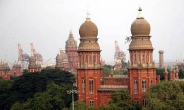 TN trust vote: Madras HC asks assembly secretary to submit video of house proceedings
