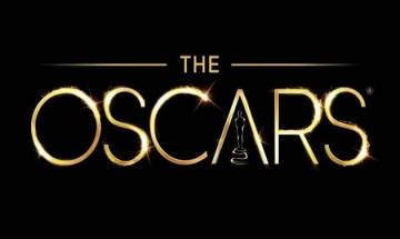 Academy Awards 2017: Om Puri, Debbie Reynolds, Carrie Fisher honoured at Oscars