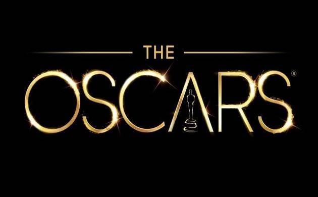 Academy Awards 2017:Om Puri, Debbie Reynolds, Carrie Fisher honoured at Oscars