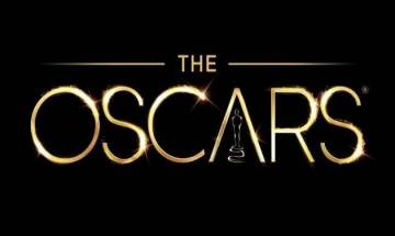 Oscars 2017: From anti-Trump jibes to political speeches, topics which dominated Academy Awards
