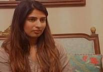 ABVP does not have license to take law into it's own hands, says Gurmehar Kaur