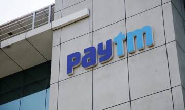Paytm E-Commerce introduces new Paytm Mall application on Android