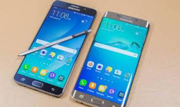 South Korean prosecutors indicate Samsung heir for bribery, embezzlement