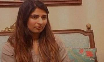 Army veterans to fight legal battle for Gurmehar, mother maintains silence