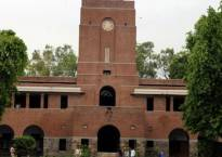 Gurmehar Kaur row: FIR lodged; 2 ABVP activists arrested for assault on JNU students
