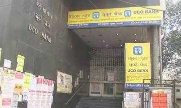 United Forum of Bank Union calls for All India Bank Strike today