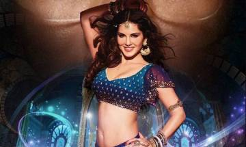 Remove condom ads featuring Sunny Leone from Goa buses, says state women commission