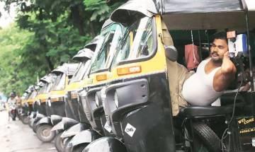 Bombay HC sets aside Maharashtra govt order that made Marathi language compulsory for auto-rickshaw permits