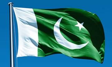 Pakistan court sets blasphemy convict free
