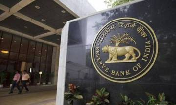 Organise special camps on digital payments from April 1: RBI to banks