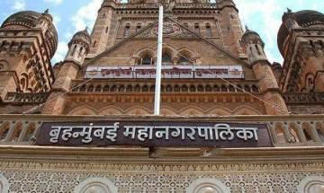 BMC Polls 2017   19 per cent winners face criminal cases: Report