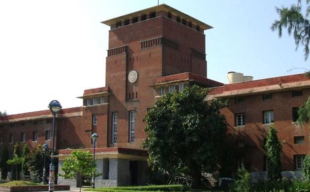 Nature of student agitations changed: DU alumnus Kapila Vatsyayan
