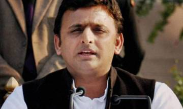UP polls: Akhilesh hits back, says not doing any work is PM Modi's biggest 'karnama'