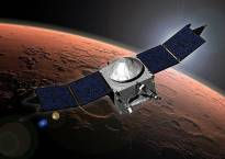 Mars Mission: China prepares to conduct 2nd Mission to the red planet by 2030