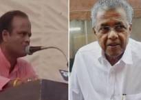 RSS-CPIM tension escalates in Kerala: Offices bombed, set on fire; activists hacked