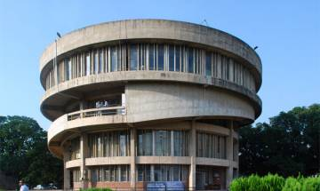 Panjab University campus tense after permission for 'left-leaning' seminar denied