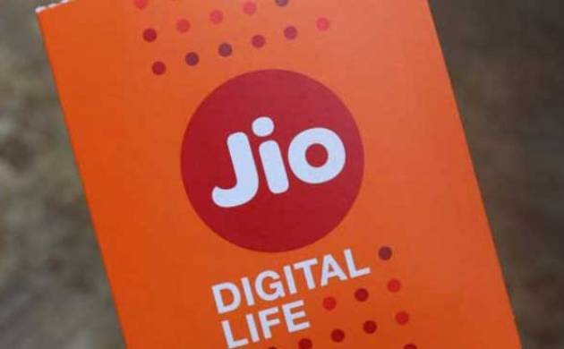 Jio sweetens offer for 'Prime' members, adds 5GB free data beyond 28GB promised
