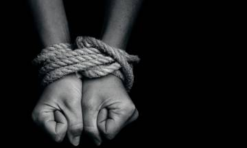 Jalpaiguri child trafficking case: Darjeeling District Child Protection Officer held by CID