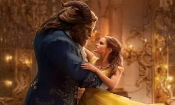 Alabama theatre boycotts Beauty & the Beast over gay character