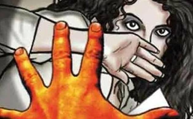 Uttar Pradesh: Teenage dalit girl allegedly raped in Banda (File Photo)