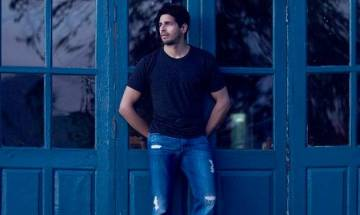 'Ittefaq': Sidharth Malhotra spills beans about his upcoming murder mystery, says 'it is not a remake'
