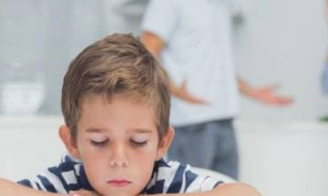 New, minimally invasive treatment to effectively tackle migraine in children
