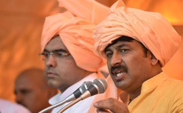 BJP to announce candidates for MCD polls after inauspicious 'Holashtak' period