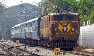 RRB NTPC 2nd stage exam 2016: Indian Railways to declare results soon on its official website