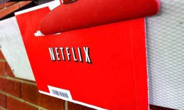 Netflix partners with Airtel, Videocon d2h and others to ramp up its presence in Indian market