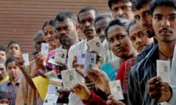All focus on Varanasi as Uttar Pradesh Assembly polls end on Wednesday
