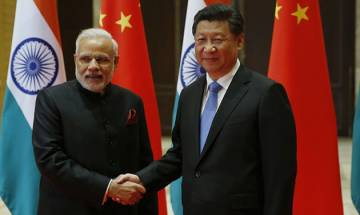 Chinese media equates PoK with Taiwan; asks India to support CPEC
