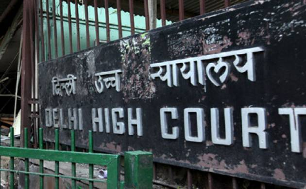 If trees were included in electoral roll as voters, then they would remain: HC