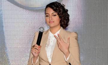 Sonakshi Sinha starrer 'Noor' to release in Pakistan