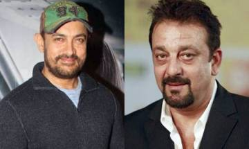 Here's why Aamir Khan refused to do Sanjay Dutt's biopic