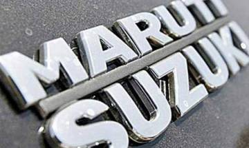 India's largest car maker Maruti Suzuki to introduce four new products next fiscal
