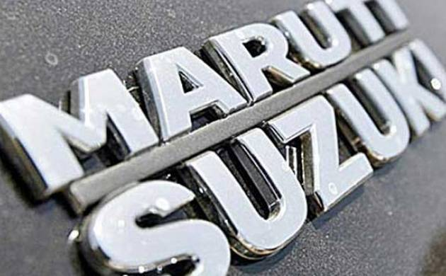 India's largest car maker Maruti Suzuki to introduce four new products next fiscal (File Photo)