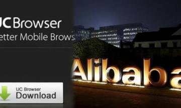 Alibaba's UCWeb to pay minimum Rs 50,000 monthly salary to top 1,000 We-Media platform content bloggers