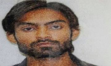 Former IAF man, 'mastermind' of terror module, nabbed by ATS in Kanpur