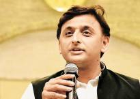 Exit Polls 2017: Ready for tie-up with BSP in case of hung assembly, says Akhilesh Yadav