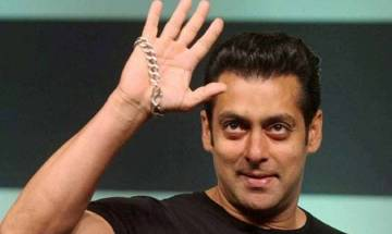 From 'Being Human' to 'Being Smart', Salman Khan forays into smartphone business with own brand