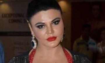 Ram Gopal Varma's tweet over Sunny Leone: Item girl Rakhi Sawant extends support to producer