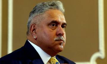 Karnataka HC issues bailable warrant against liquor baron Vijay Mallya