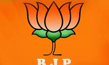 Election results 2017: BJP Parliamentary Board likely to meet on Saturday to discuss poll outcome