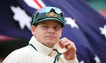 BCCI withdraws complaint against Smith and Handscomb