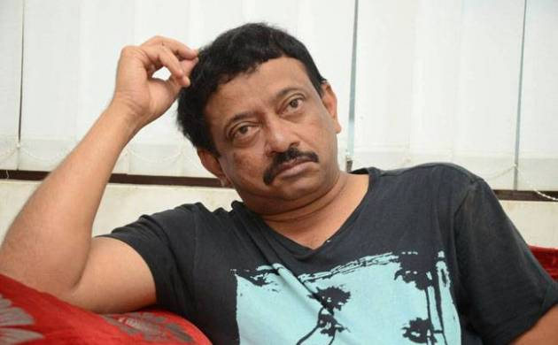 Ram Gopal Varma apologises for sexist tweet over Sunny Leone on Women's Day