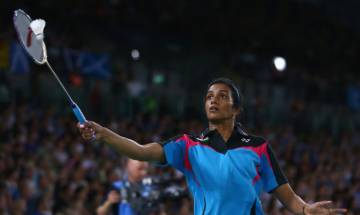 All England Championship: PV Sindhu fails to overcome World no 1 Tai Tzu Ying, crashes out in quarterfinals