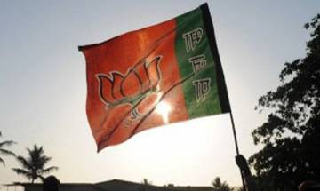 Uttarakhand election results: BJP rides PM Modi wave, scores massive victory in state