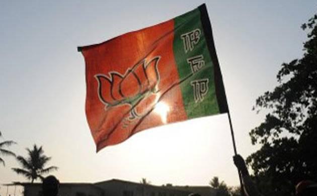 BJP scores massive victory in Uttarakhand