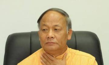 Manipur Election Results: Okram Ibobi Singh proves his mettle in strife-torn state