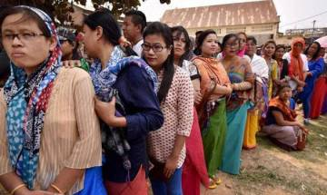 Manipur Election Results: Fractured mandate in Manipur as Congress wins 28 seats, BJP 21